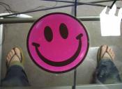 Dar alegría: la mejor arma para el marketing