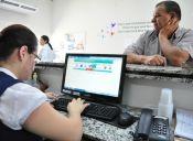 """Asoc. de Isapres calificó de """"epidemia de feriados"""" el aumento del 22% en licencias médicas"""