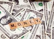 3 Cosas sobre el dinero que debes replantearte