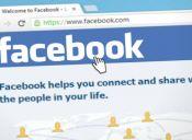 7 situaciones en Facebook que te recordarán lo viejo que estás