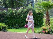 Posnatal extendido contribuye a la baja de peso de las mujeres tras el parto