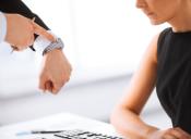 9 motivos por los que los empleadores despiden a sus trabajadores