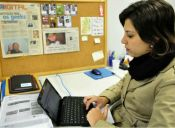 6 conductas que pueden arruinar tu salud en el trabajo