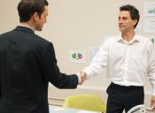 ¿Por qué un negocio es lo mismo que una amistad?