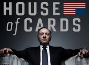 Lecciones empresariales de la serie House of Cards