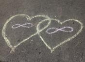 20 señales que indican que tienes una relación amorosa con tu trabajo