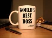 7 cosas que identifican a un jefe extraordinario