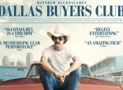 3 Lecciones de Liderazgo de Dallas Buyers Club