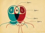 7 maneras probadas para ser más creativo