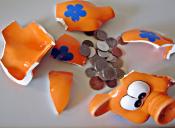 Consejos para evitar las deudas
