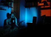 5 serias consecuencias de la privación del sueño