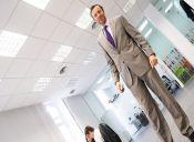 10 Frases que odiarás de tu jefe
