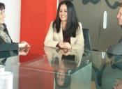Entrevista a un experto ¿Por qué no quedas seleccionado después de una entrevista de trabajo?