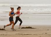 3 simples pasos para adquirir nuevos hábitos en tu vida
