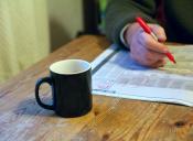 Mitos y verdades sobre la búsqueda de trabajo