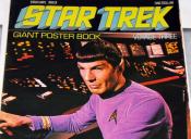 Lo que 'Star Trek' puede enseñar acerca de las reuniones