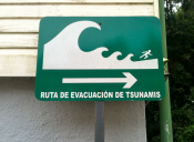 Cómo actuar en caso de terremotos y sismos en el lugar de trabajo
