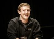 30 señales que indican que eres un emprendedor