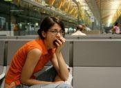 Consejos para que el cambio de hora no afecte tu rendimiento en el trabajo