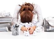 3 cosas que hacen los jefes que nos llevan a renunciar