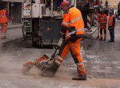 Las claves en torno a la salud y seguridad en el trabajo