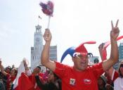 72% de las empresas dará facilidades a empleados durante el Mundial de Brasil