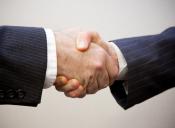5 maneras de conseguir más respeto en el trabajo