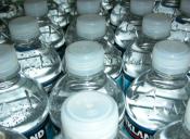 ¡Atención! Tomar poca agua te vuelve más tonto según estudios