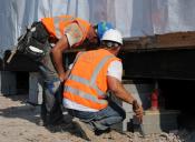 Código del trabajo: Salud y seguridad