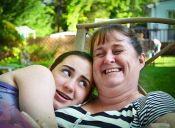 10 cosas que todo trabajador debe aprender de su madre