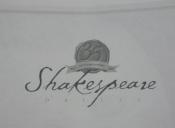 7 frases de Shakespeare que todo emprendedor debiese leer