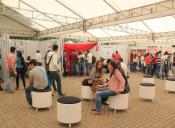 ¡Atención! No te pierdas la Feria Mercado Laboral Técnica 2014