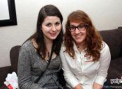 Historias de oficina: Los amigos inseparables