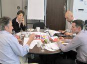 ¿Qué necesita un equipo de trabajo para ser eficiente?