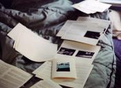 6 cosas que debes verificar antes de enviar un Curriculum Vitae
