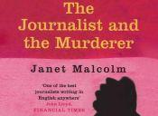 """¡Te recomiendo! """"El periodista y el asesino"""""""