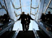2 razones por las que no debes centrarte en conseguir un ascenso