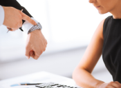 7 tipos de jefes que nunca querrás ser