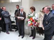 Asociación de AFP propone que la jubilación se pueda aplazar voluntariamente
