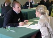 Errores que cometes en una entrevista de trabajo (y cómo solucionarlos)