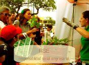 RSE: Beneficios para las empresas retribuyendo a la comunidad