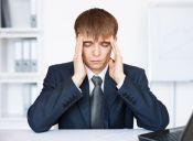Estrés: cómo evitarlo al enfrentar una entrevista de trabajo