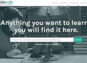 Conoce estas plataformas con cursos gratuitos on line