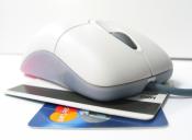 Sernac oficiará a 11 empresas participantes de Cyber Day por incumplimientos