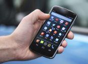 Descubre las ventajas de implementar una app corporativa