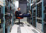 7 factores a considerar antes de elegir un hosting