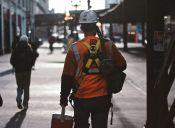 Código del Trabajo: Qué es el contrato por obra o faena