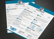 5 contenidos para que agregues a tu portafolio de empleo