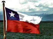Chile, entre los mejores países del mundo para trabajar