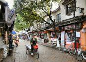 Cómo evitar fraudes al importar desde China